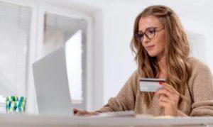 presupuesto para comprar online