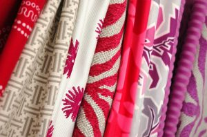 telas para confeccionar vestidos