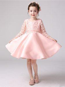 Vestidos Niña Elige El Mejor Vestido Aquí